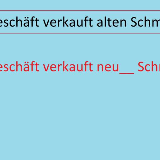 jh7 2 510x510 - Schmuck