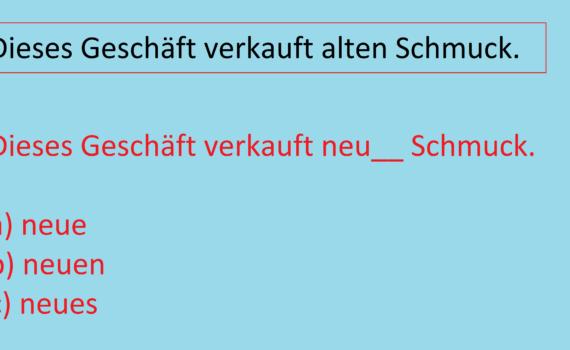 jh7 2 570x350 - Schmuck