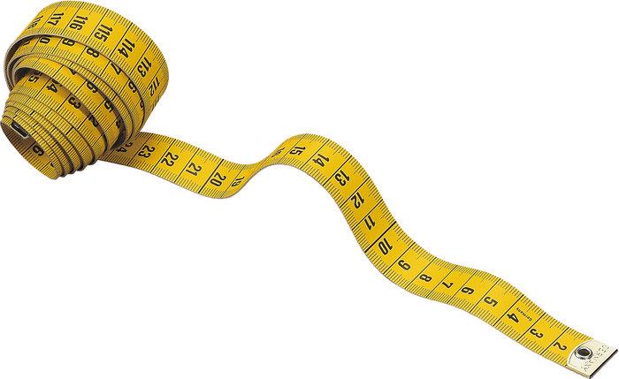 Mass 201100284480 - Maße und Gewichte