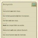 130512311 213417583519253 10640432581503722 n 150x150 - Kako do smještaja u Njemačkoj