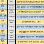 131890799 1488668857996227 1689118788856323933 n 1 150x150 - Deutsch Lernen mit Sätze