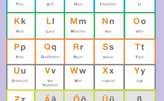 Screenshot 1 570x350 - Alphabet