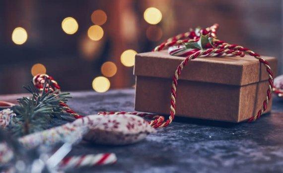 frefref 570x350 - Weihnachten