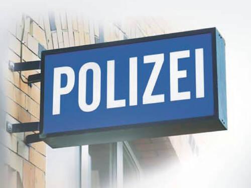 wdrfe - Die Polizei anrufen