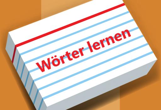 1 512x350 - Wörter lernen _ 20
