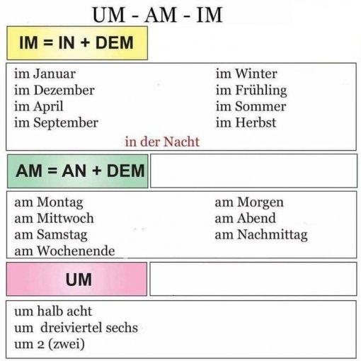 kljkhjg 510x510 - um-am (an + dem) -im (in + dem)