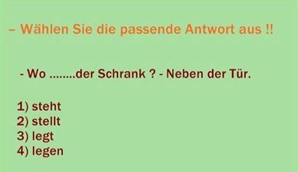 klkui - Wo______der Schrank?