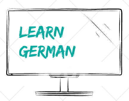 555 - Learn German