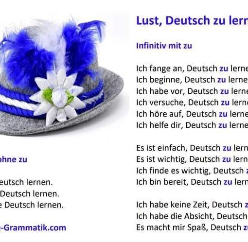 197349845 493719238543989 8354127212035399965 n 510x498 - Lust, Deutsch zu lernen?