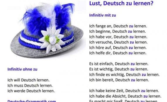 197349845 493719238543989 8354127212035399965 n 570x350 - Lust, Deutsch zu lernen?