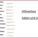 3 150x150 - Beispiele für Präpositionen