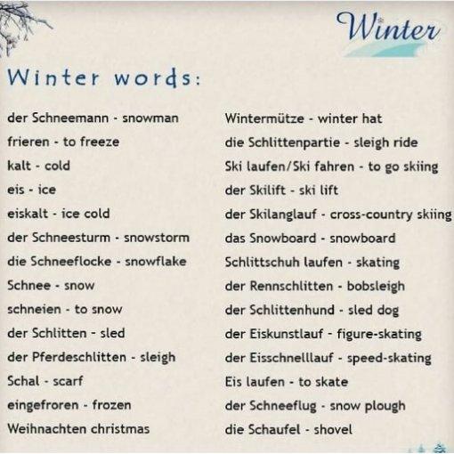 14 1 510x510 - Winter