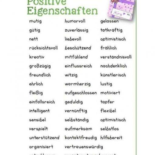 207750983 582484106066329 7633210518282234865 n 1 510x510 - Positive Eigenschlafen