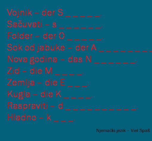 13 2 510x472 - Prevedite - dopunite (9)