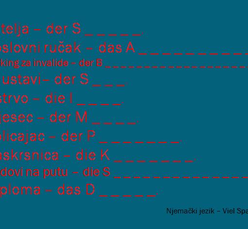 14 2 510x471 - Prevedite - dopunite (10)