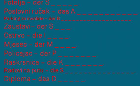 14 2 570x350 - Prevedite - dopunite (10)