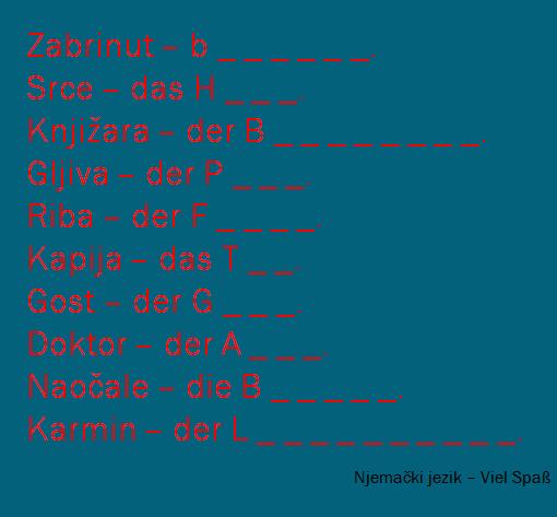 4 510x473 - Prevedite - dopunite (2)
