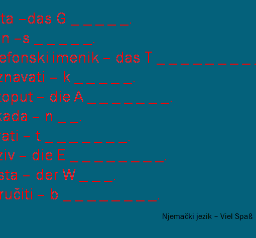 7 1 510x475 - Prevedite - dopunite (4)