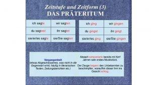 liouzfut 300x169 - das Präteritum